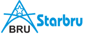 Starbru Techsystems